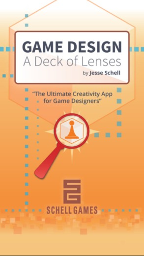 deck of lenses 2.jpg