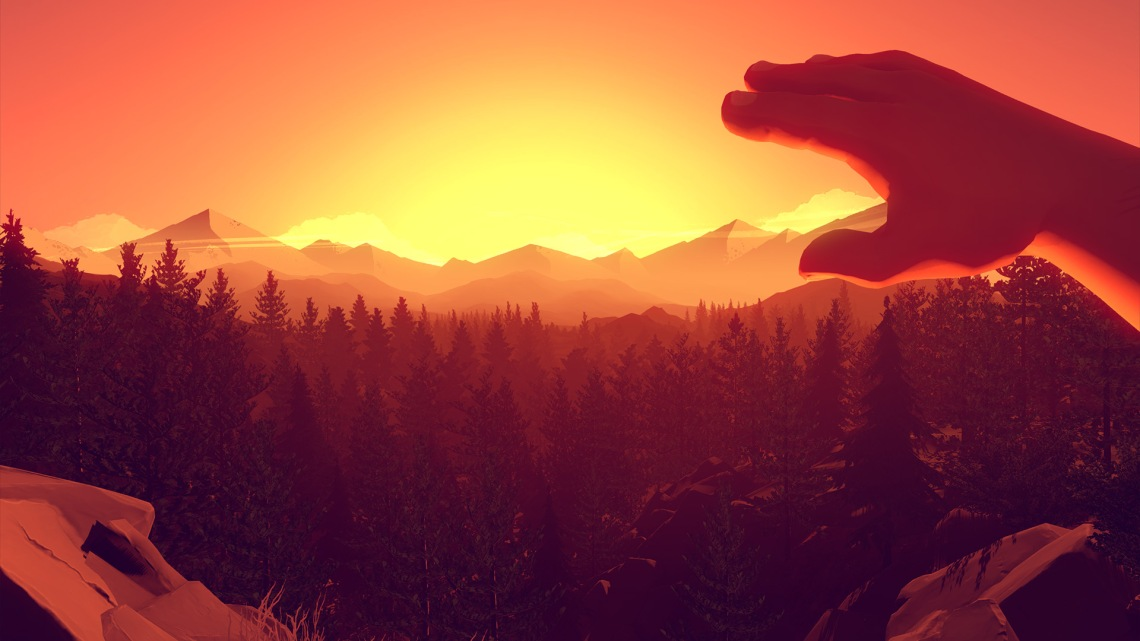firewatch_review_screen_2-0