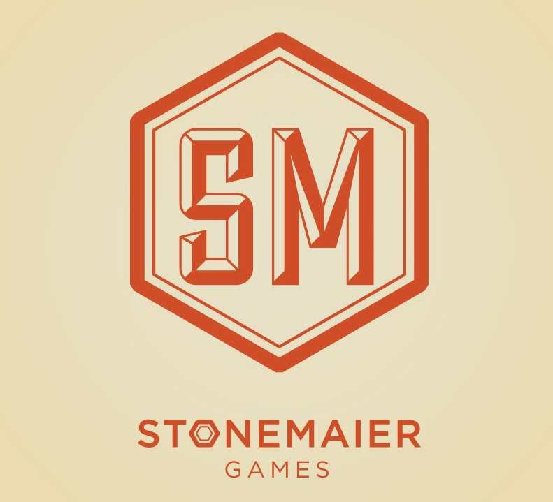stonemaier-logo-copy